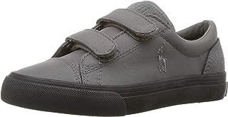 Polo Ralph Lauren Boy's Brayden Ez Sneaker