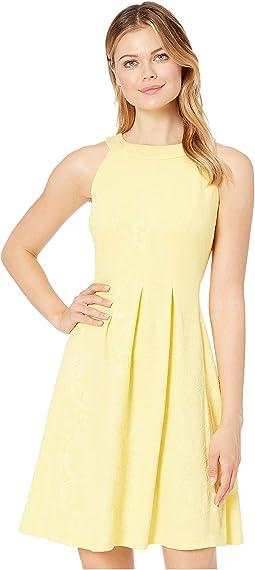 ecf7d752cd1 Women s Dresses