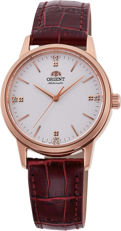 Orient Inspeccin automtica RA-NB0105S10B