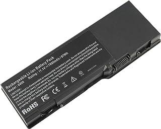 ASUNCELL 7800mAh Batería para DELL Vostro 1000 DELL Latitude 131L DELL Inspiron 6400 E1505 1501 PP23LA PP20L 312-0248 312-0427 312-0428 312-0457 312-0497 312-0460 312-0461 0UD267 UD260
