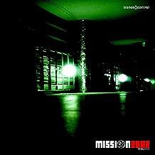 Mission 2002 Vol. 2