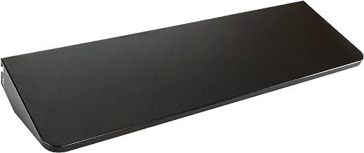 traeger tabletop