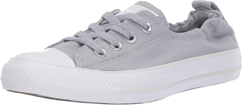Converse kvinnor kvinnor kvinnor s Woherrar Chuck Taylor All Star Shoreline Linen Slip på skor skor  Fri frakt på alla beställningar