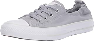 hot products performance sportswear low cost Best Chuck Taylor Wide Fit of 2019 - Top Rated & Reviewed