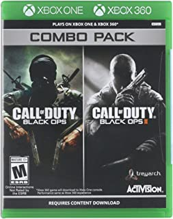 cod black ops 2 new maps