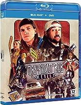 Jay and Silent Bob Reboot [DVD+ Blu Ray] [Italia]