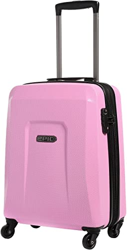 EPIC Travelgear - HDX EX 22
