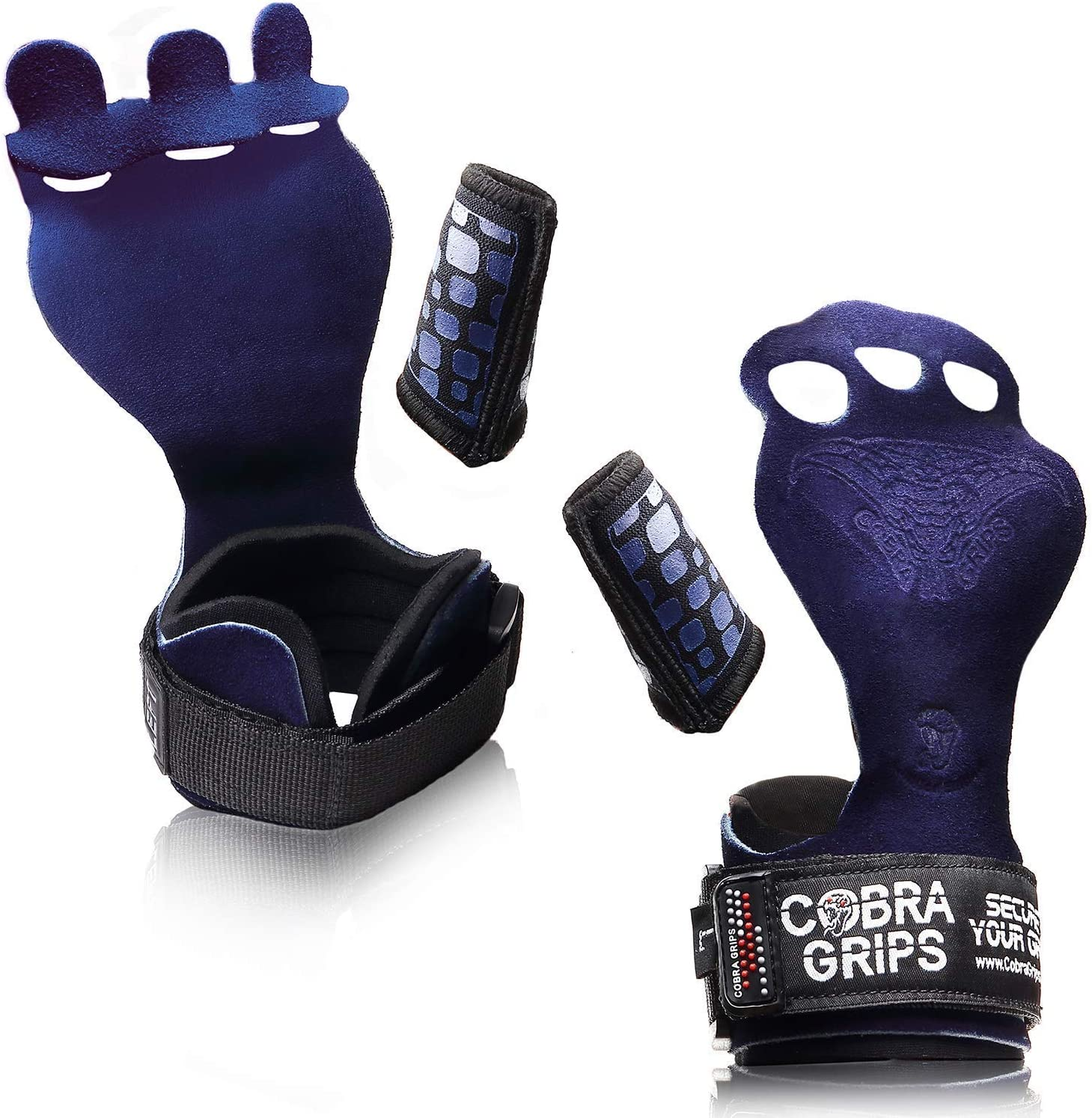 Cross Selling Training Grips Gymnastics Very popular Keep Hands Free Your from