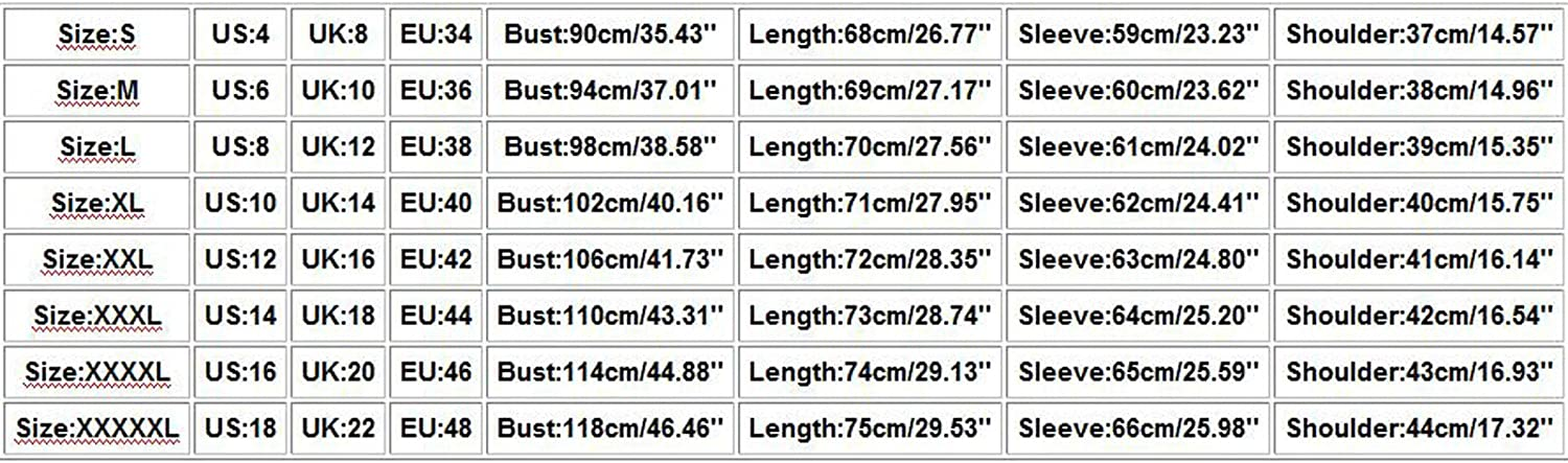 INNOVIERA Long Sleeve Blouses for Women Plus Size,Women Sweatshirt Pullover Vintage Graphic Slouchy Loose Tunic Shirts Tops