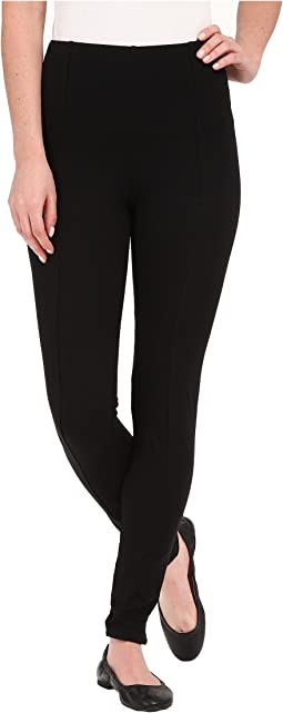 Lysse - Clara Cotton Leggings