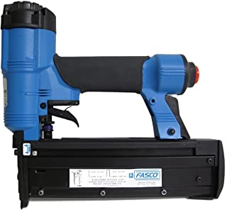 Best tacwise 1153 combi cable staple gun Reviews