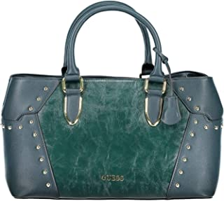 Guess HOBO DIGITAL EFFETTO VERNICE: Amazon.it: Scarpe e borse