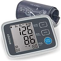 Hylogy Digital Automatic Upper Arm Blood Pressure Monitor