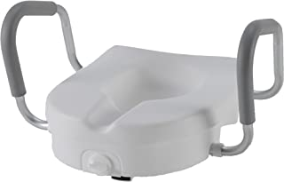 Groovy Amazon Com Toilet Lift Gamerscity Chair Design For Home Gamerscityorg