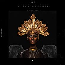 Black Panther (In Due Time) [Explicit]