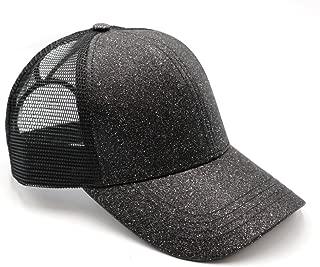Best black sparkly hat Reviews