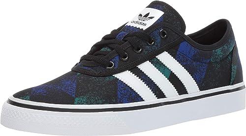 Adidas Adi-Ease Toile paniers