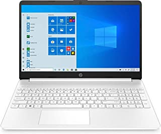HP INF. Ordenador Port. HP 15S-EQ1009NS, RYZEN3 8GB 512SSD
