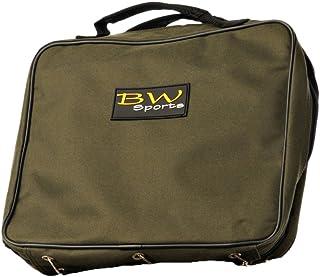 BW Sports Storage Tackle Wallet