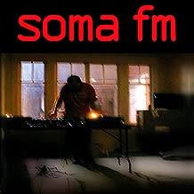 SomaFM Radio (TV Edition)