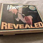 Adobe Photoshop Creative Cloud Revealed Reding Elizabeth Eisner 9781305260535 Amazon Com Books