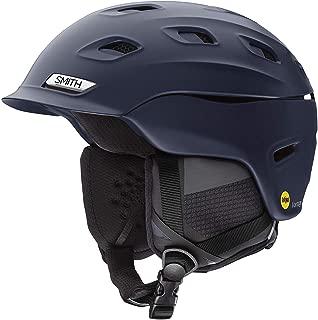 Smith Optics 2019 Vantage MIPS Adult Snowboarding Helmets - Ink/Medium 55-59cm