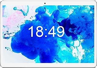 Teclast P10 4G LTEタブレット PC 10.1インチ1280 * 800 Android 8.1 OS MTK6737クアッドコア2GB RAM 16GB ROMデュアルカメラ電話コールタブレット
