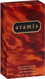 Aramis Classic 3.7 oz / 110 ml edt Spray