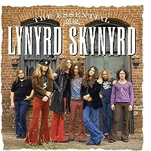 The Essential Lynyrd Skynyrd SET