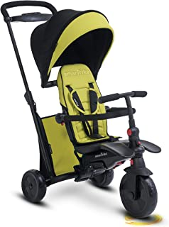 Best fascol folding tricycle Reviews