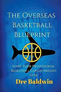 pro basketball overseas