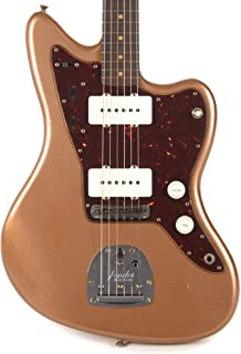Fender Custom Shop 1962 Jazzmaster