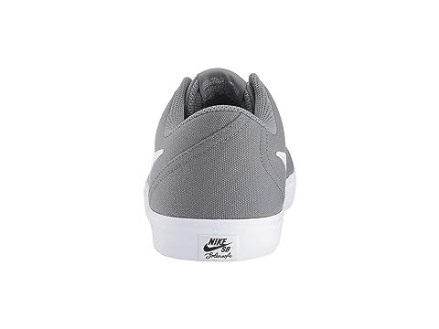 White Ivory SS Black Pure Nike White PlatinumCool Canvas Black WhiteWhite Pure White PlatinumOcean Bliss Grey SB Check qwOEOxaXC
