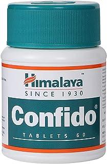 أقراص كونفيدو من هيمالايا - 60 قرص
