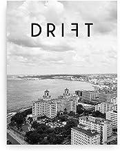 Drift, Volume 3: Havana