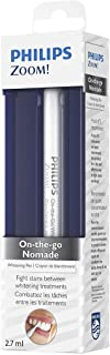 Philips Zoom Whitening Pen 5.25% HP (1 Pen)
