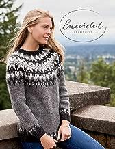Best icelandic patterns knitting Reviews