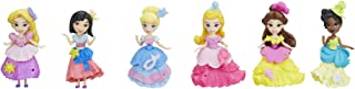 Disney Princess Royal Adventure Collection