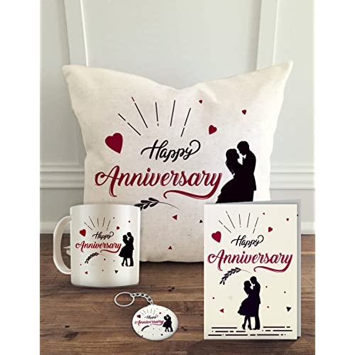 Marriage Anniversary Gift Buy Marriage Anniversary Gift Online At