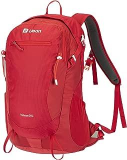 Ubon Ventilated Hiking Backpack 30L Ultralight Internal Frame Travel Outdoor Daypack