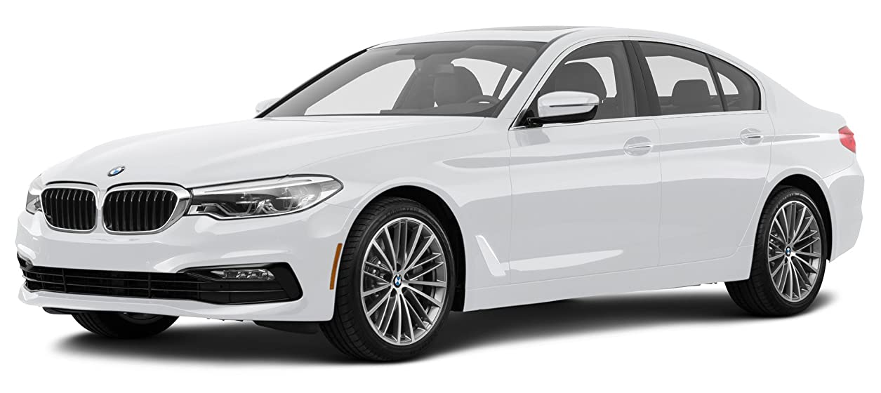 Amazon Com 2017 Bmw 530i Reviews Images And Specs Vehicles