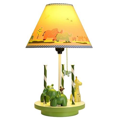 Lamp Shades With Animals Amazon Com