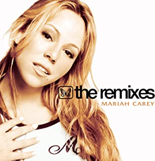 The Remixes [Clean]
