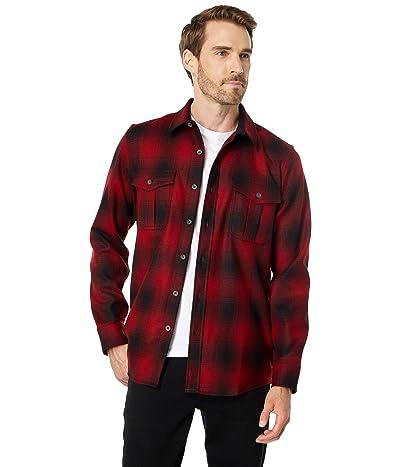 Pendleton Scout Shirt