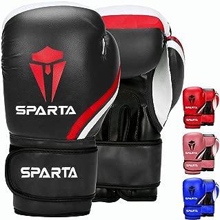 3X Sports Boxe Colpire Kick SCUDO GRANDE Curvi MMA Allenamento Boxe Pad