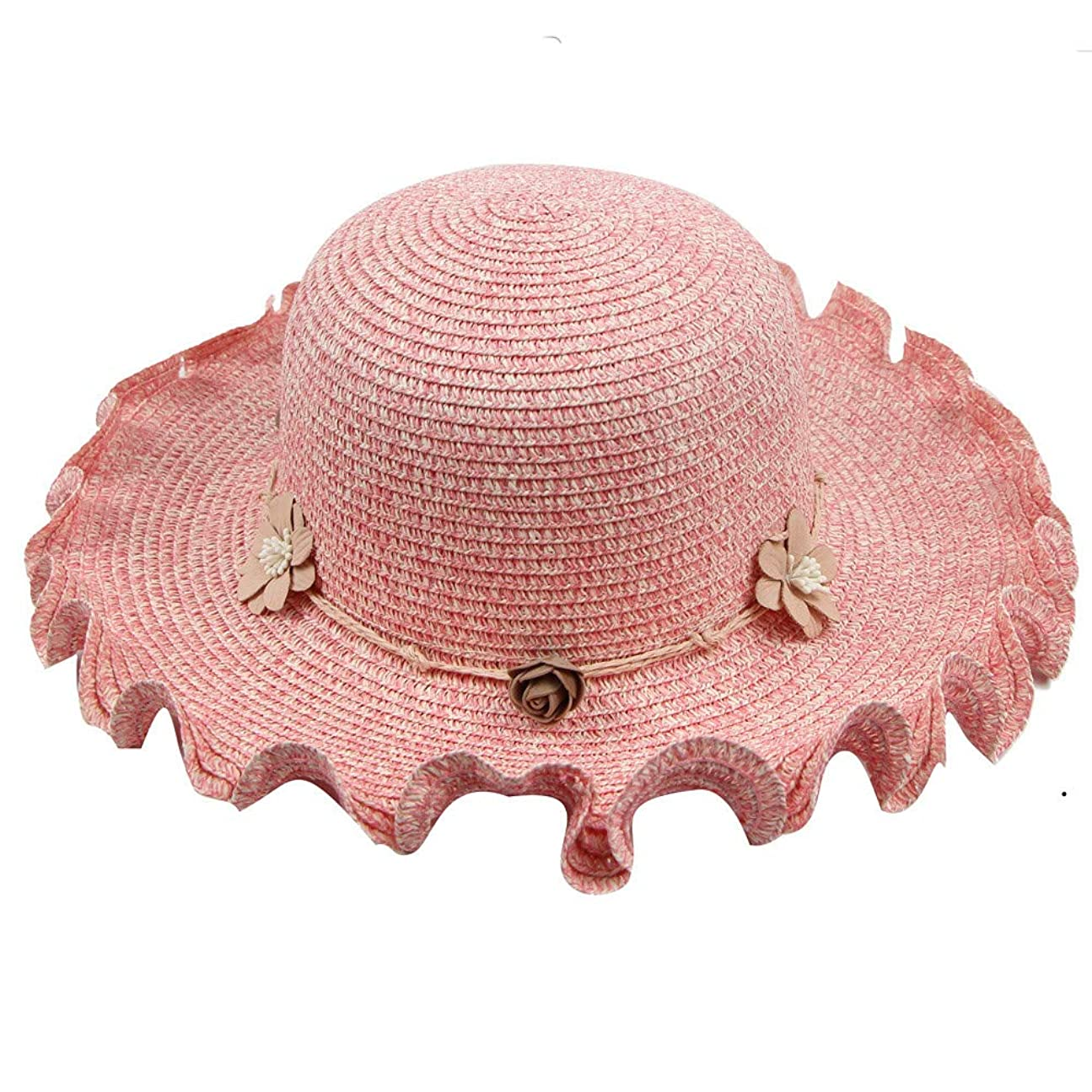 悩み無礼に部族帽子 ROSE ROMAN ハット レディース 帽子 サイズ調整 テープ 夏 ビーチ 必須 UVカット 帽子 日焼け防止 紫外線対策 ニット帽 ビーチ レディース ハンチング帽 発送 春夏 ベレー帽 帽子 レディース ブリーズフレンチハット