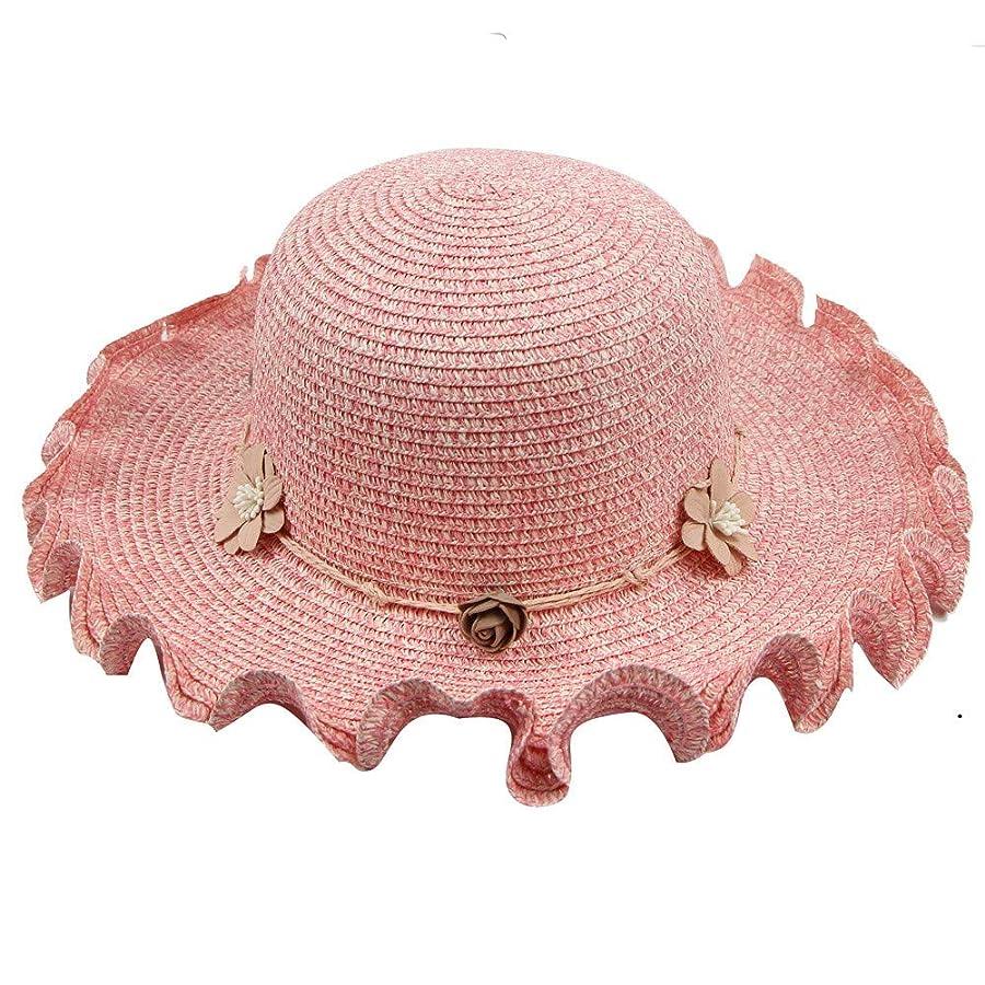 ずっとノイズ詩帽子 ROSE ROMAN ハット レディース 帽子 サイズ調整 テープ 夏 ビーチ 必須 UVカット 帽子 日焼け防止 紫外線対策 ニット帽 ビーチ レディース ハンチング帽 発送 春夏 ベレー帽 帽子 レディース ブリーズフレンチハット