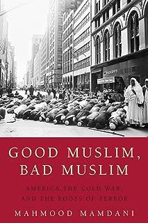 Best muslim free america Reviews
