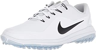 men's nike lunar control vapor 2 golf shoe