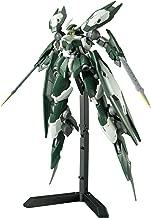 Bandai Hobby HG #34 Reginlaze Julia Gundam IBO Model Kit (1/144 Scale)